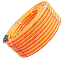 Agricultural Spray Hose(Double Braid Type) DB-06