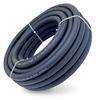 YIYANG factory Multipurpose Hose A08-02