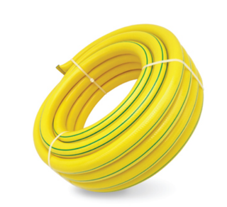 TONYDX Garden Hose Flexible