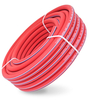 Hiper Flame Resistant Hose(Galilee) A07-04