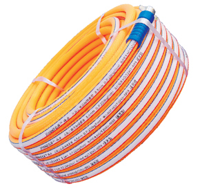 Agricultural Spray Hose(Double Braid Type) DB-03