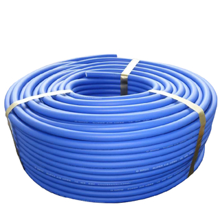 HI-FR Single Air Hose A03-02
